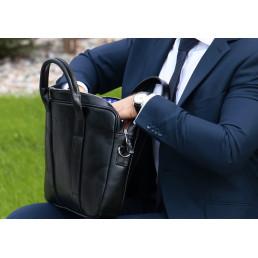 Как не допустить ошибку при выборе сумки для ноутбука