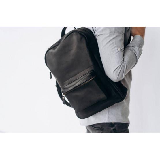 Рюкзак против сумки для ноутбука, почему он лучше?