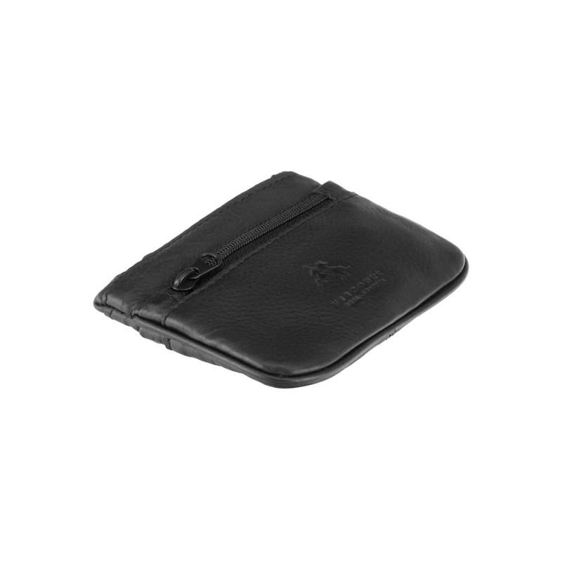 Ключница Visconti CP3 (Black)