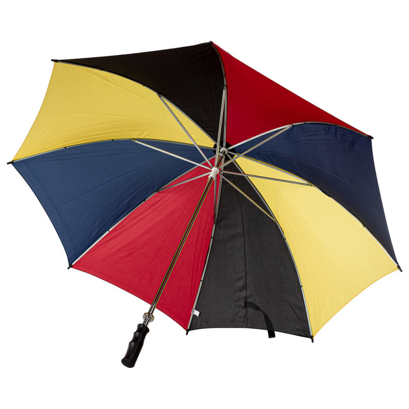 Зонт семейный (гольфер) Incognito-27 S617 4-tone (4 цвета)