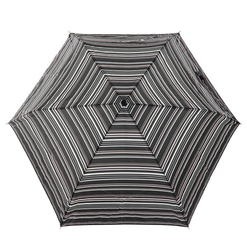 Зонт женский Incognito-4 L412 Pretty Stripe (Полосы)
