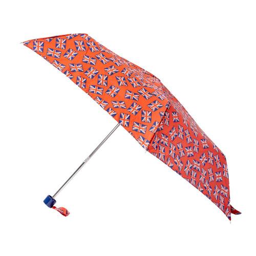 Зонт женский Incognito-4 L412 Union Jack Flags (Флаги)