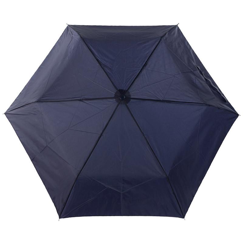Зонт женский Incognito-3 L407 Navy (Синий)