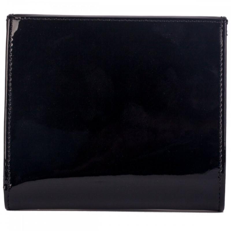 Кошелек женский Smith & Canova 28611 Haxey (Black Patent)